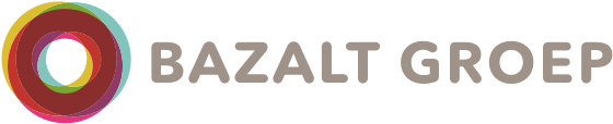 Bazalt Groep